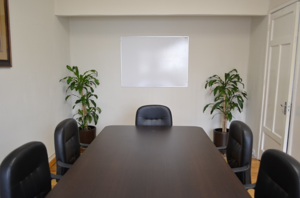oficinas virtuales, tu mejor opción