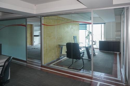 oficinas wtc corporativo