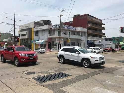 oficinas y consultorios en renta, zaragoza, col. centro.