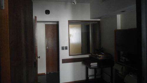 oficinas y consultorios impecables