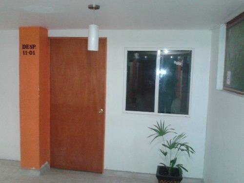 oficinas y despachos, super ejecutivos, cubiculados.
