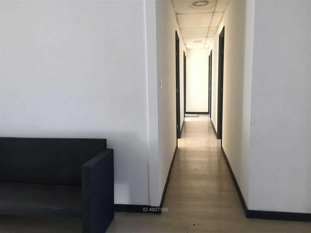 oficinas y salas en pleno centro de chic