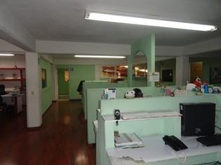 oficinas y salones de eventos en vta., cuautitlán izcalli.