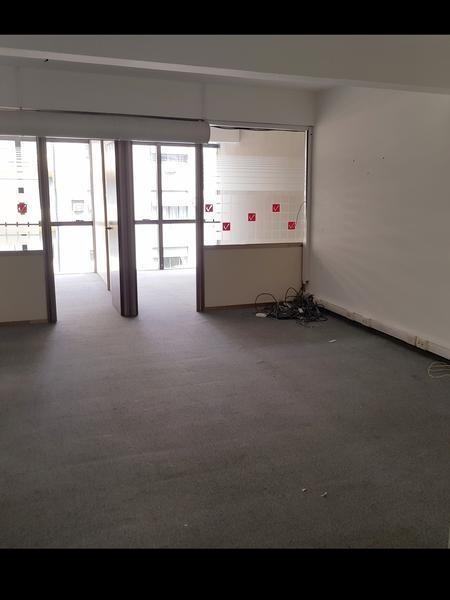 oficinas zona centro/tribunales de 20 a 90m2