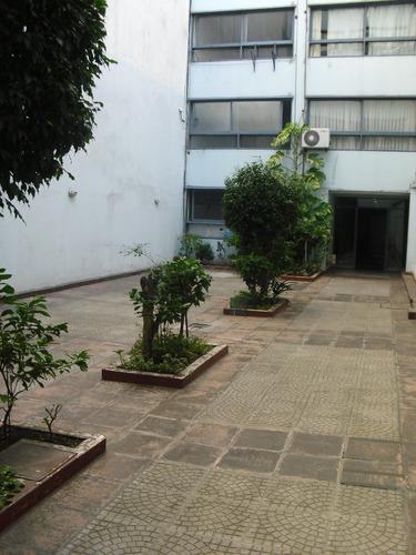 oficinas zona congreso