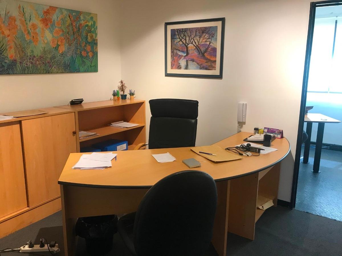 oficinas zona cordoba y suipacha
