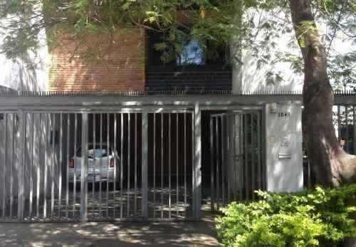oficinas zona plaza mexico y central park