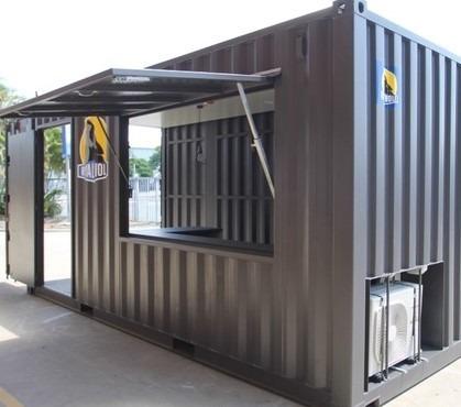 oficinas/comercios contenedores  (g06)