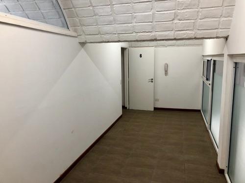 oficinas/consultorios ideal micro emprendimientos