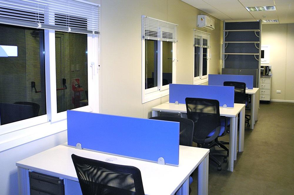 ofis despacho estudio container (25
