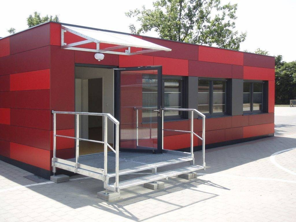 ofis despacho estudio container (25