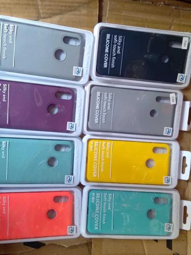 ofrecemos reparación de celulares y accesorios villavicencio