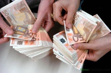 ofrecer crédito rápido y serio