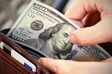 ofrecer un préstamo entre privado y serio y honesto en 72 ho