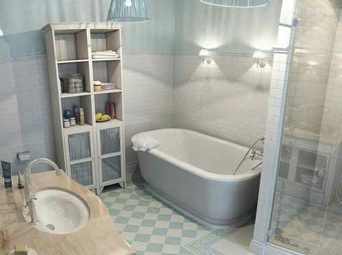 Ofur 244 Vitoriano Casa Hidro R 699 00 Em Mercado Livre
