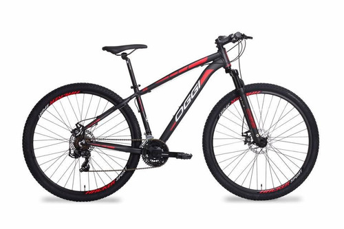 oggi sport bicicleta