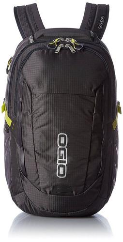 ogio international ascent pack + envio gratis