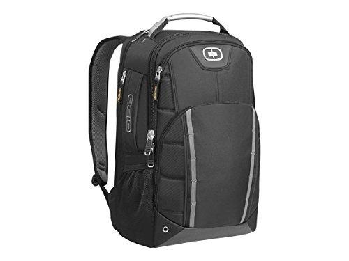 ogio unisex axle backpack
