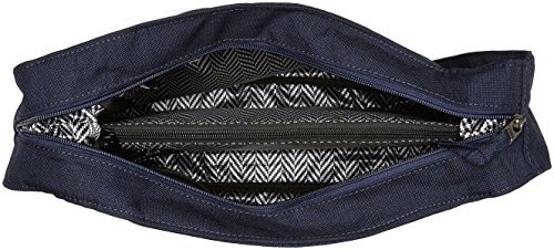 ogio womens brooklyn tablet purse