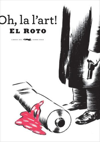 oh, la l'art(libro )