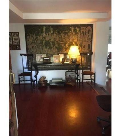 ohiggins 3600 - beccar - bajo - casas casa - venta