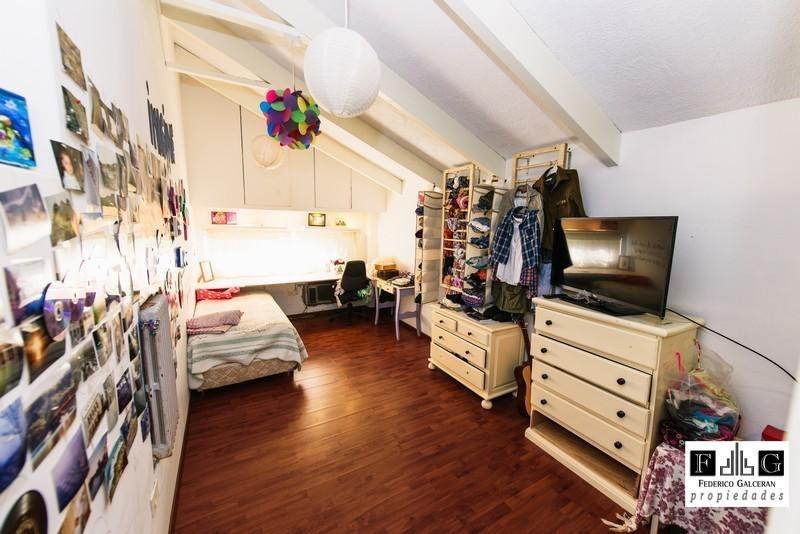 o'higgins esq virrey loreto casa con 4 dormitorios