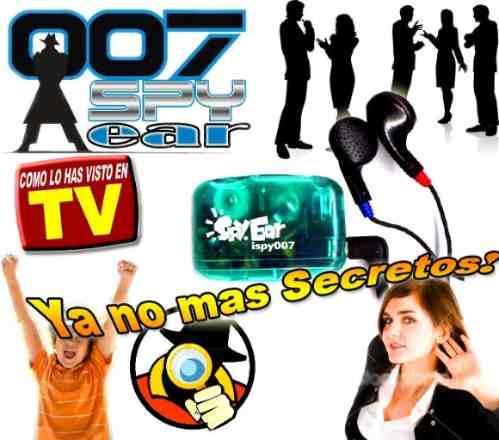 Videos secretos 007 por debaixo da saia 1