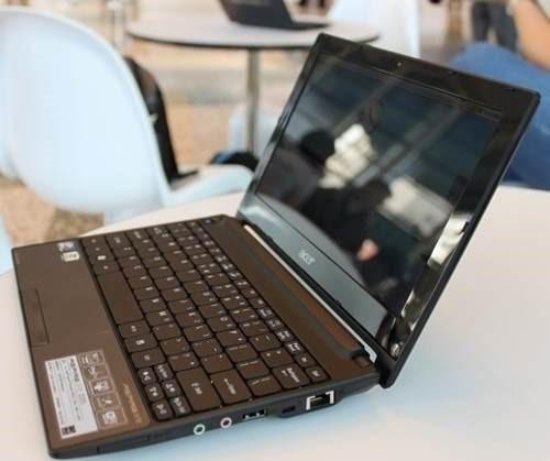 oigooferta acer portatil d255 win 8 10.1 2gb 250gb 1.3mp wif