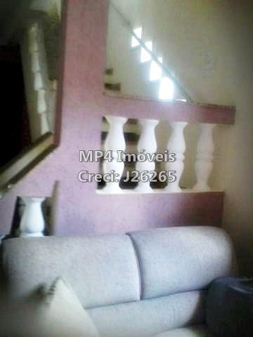 óima casa no portal de minas - ca0226