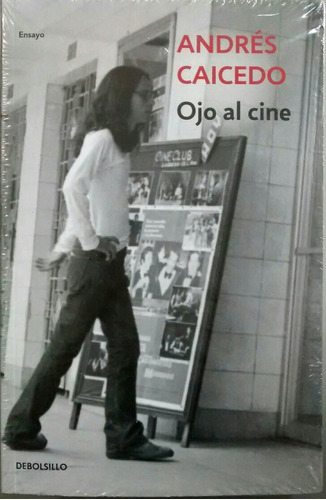ojo al cine.