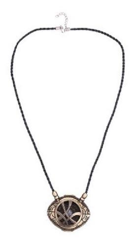 ojo de agamotto collar dr strange avengers e-commerce07
