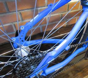 d3e732446a8 Arnes Reflectivo Bici - Bicicletas y Ciclismo en Mercado Libre Argentina