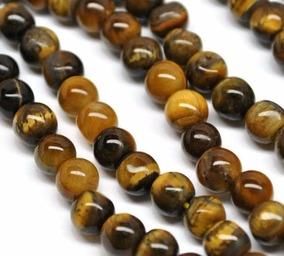 feaba35a2 Venta De Perlas Y Piedras Para Bisuteria - Joyas y Relojes en Mercado Libre  México