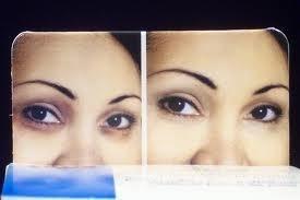 ojos colágeno hyalurónico + mascarilla remineralizadora