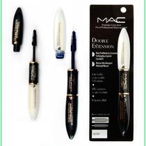 Rimel Mascara De Pestaña Mac Cosmetics Doble Extension