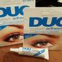 Pega Para Pestañas Postizas Maquillaje Mayor Y Detal