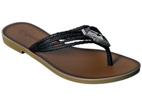 Aoeste B Goma Faja 40 Bs Zapatos En Playa Talle Vnwn0mo8 Asg c43A5jRLq