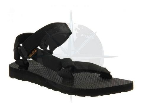 ojota sandalia teva para hombre con abrojo,ultra liviana!!º