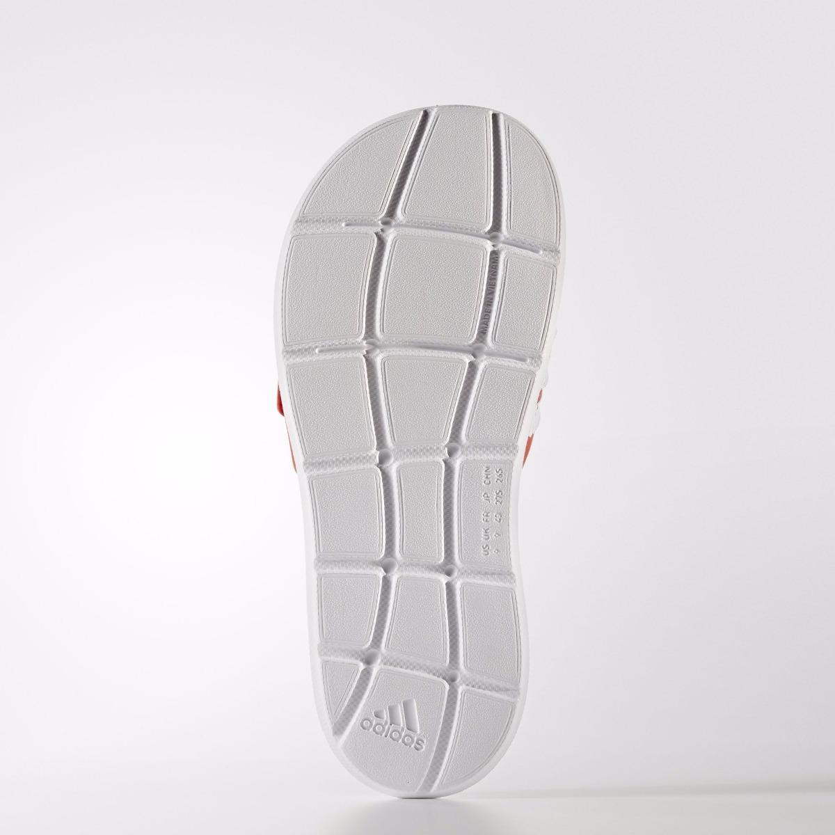 online retailer 661b3 af8d3 ojotas adidas natacion superstar 4g c abrojo rojo c blanco. Cargando zoom.