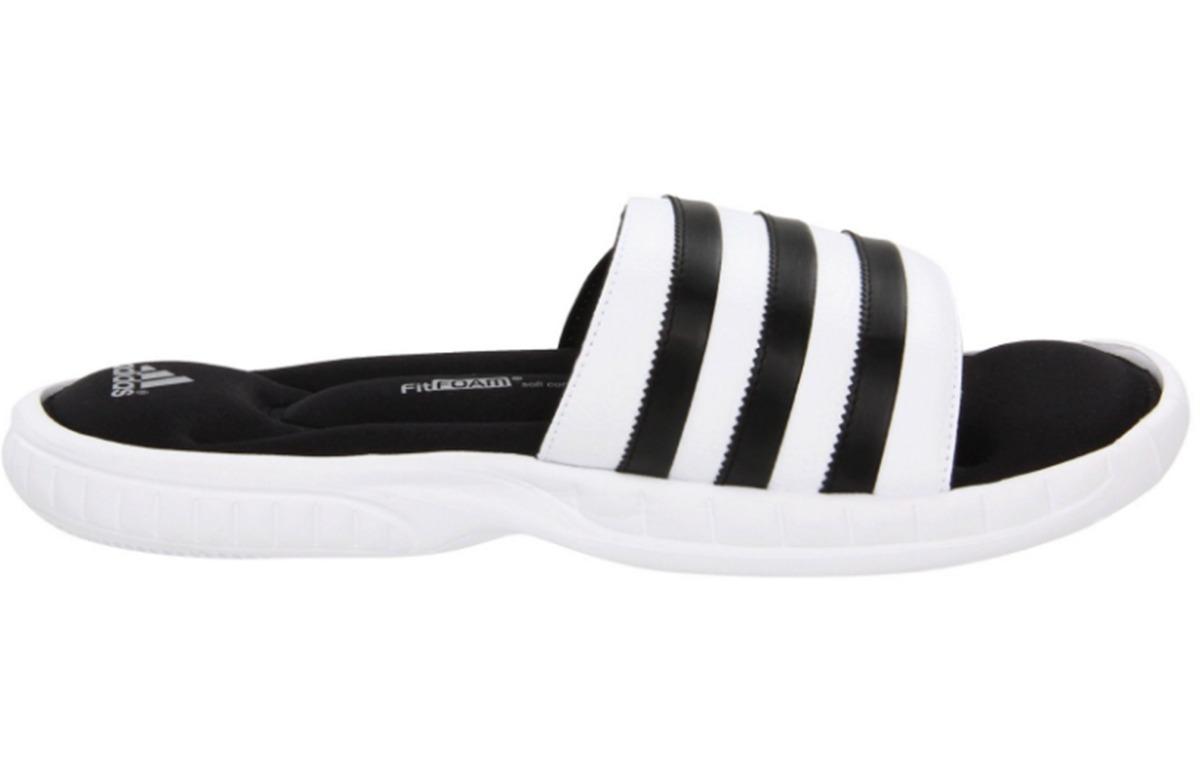 sports shoes b0e29 f20bb Ojotas adidas Superstar 3g Slide