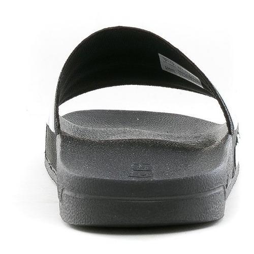 ojotas adilette cloudfoam adidas