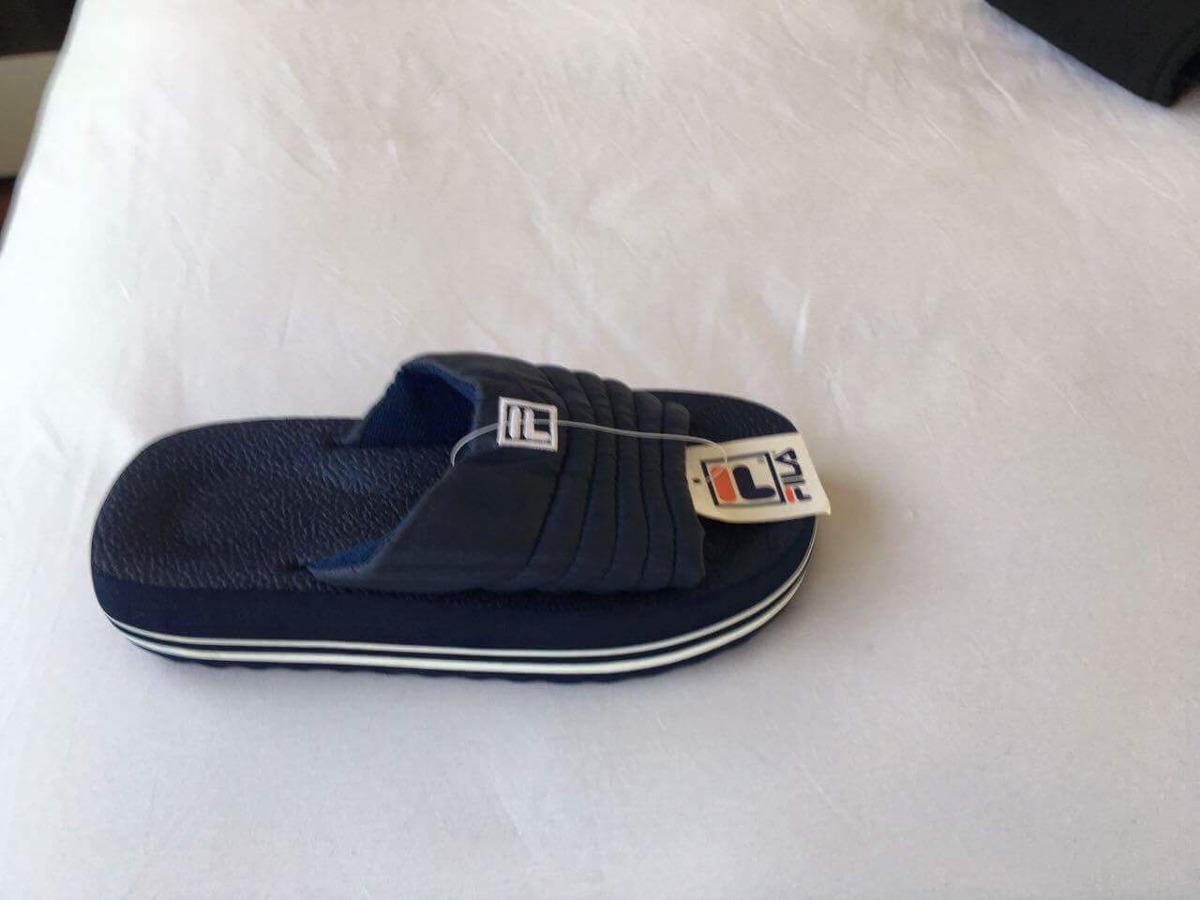 best sneakers 66470 2d954 Ojotas chancletas verano fila dia de la madre jpg 1200x900 Ojotas chancletas  hondurenas
