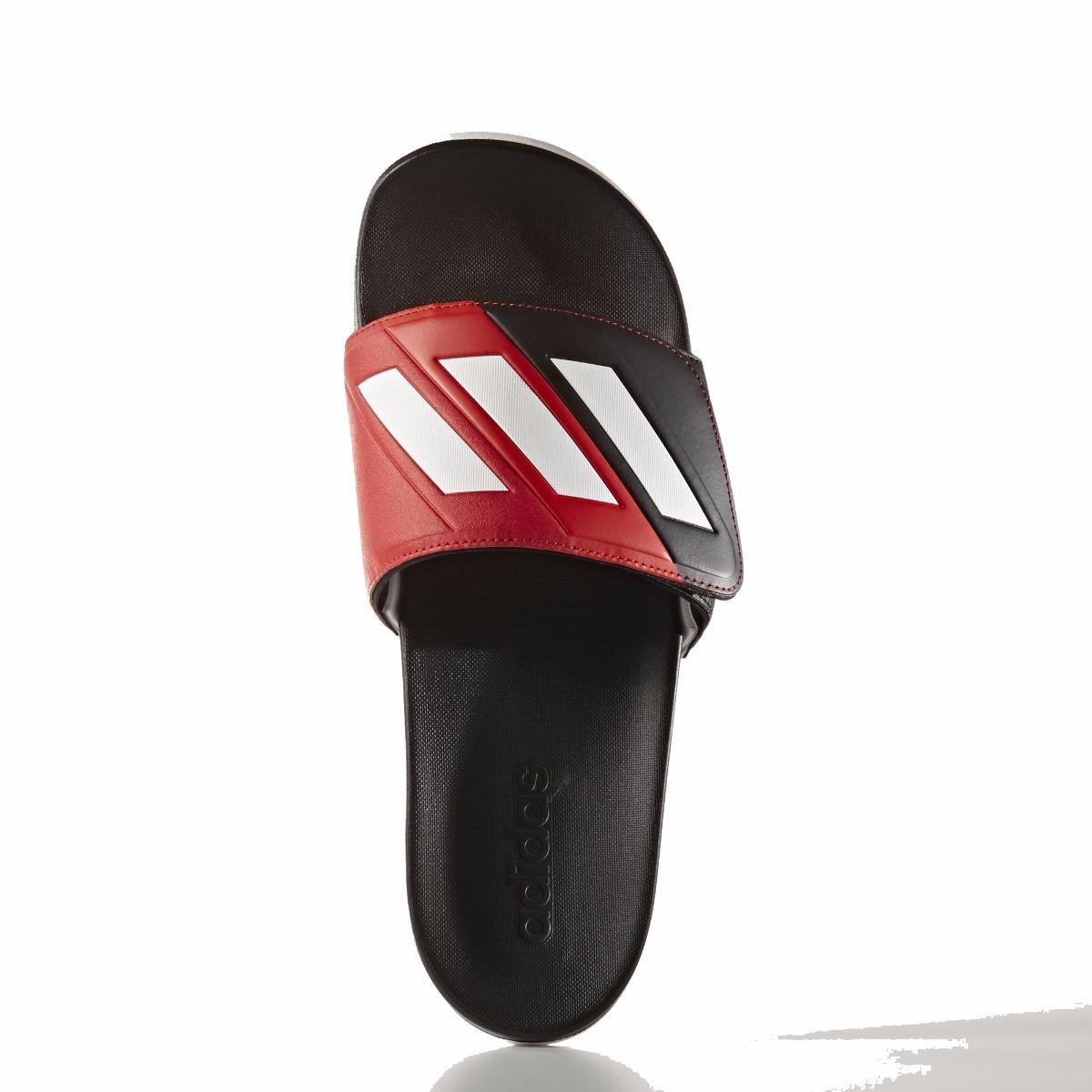 pretty nice c7548 5da7d ojotas chinelas adidas adilette cf plus  brand sports. Cargando zoom.