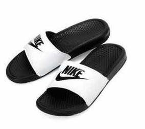 3f85de350a2 Chinelas Nike Benassi Hombre - Ropa y Accesorios en Mercado Libre ...