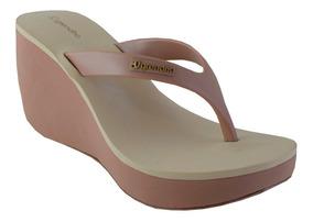 Zapatos Clarks, Referencia Pizarro 72138 Y Sandalias Talle