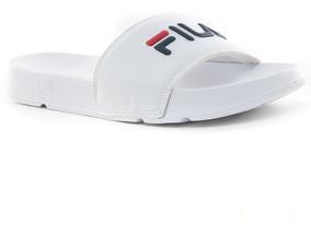 Ojotas Mujer En Basicas Sandalias Blancas De Y R5qL3A4j