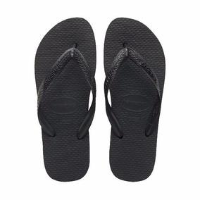 829227c18 Natacion Nabaiji Ojotas - Zapatos para Niños en Mercado Libre Argentina