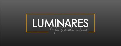 ojotas hombre livianas damper d6214-26 luminares