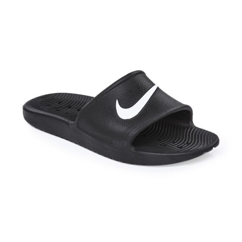 ojotas nike kawa shower w