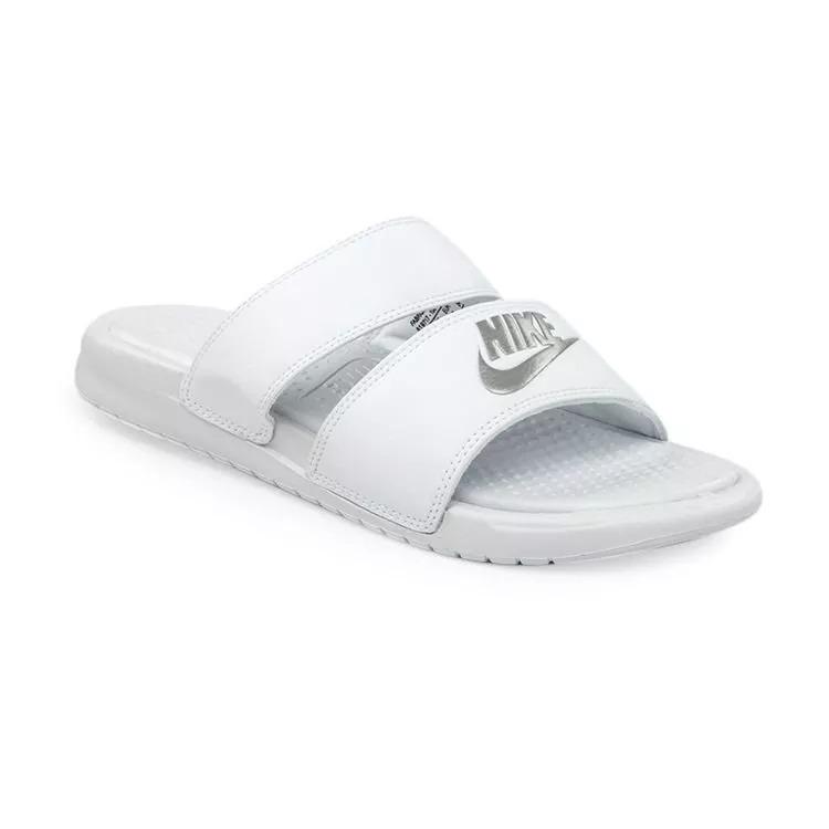 3d331275d3c Ojotas Nike Mujer Benassi Envio Gratis -   1.999